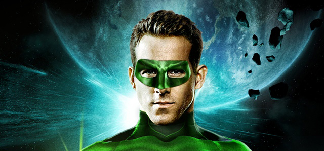 green lantern official trailer 2 eclectickle