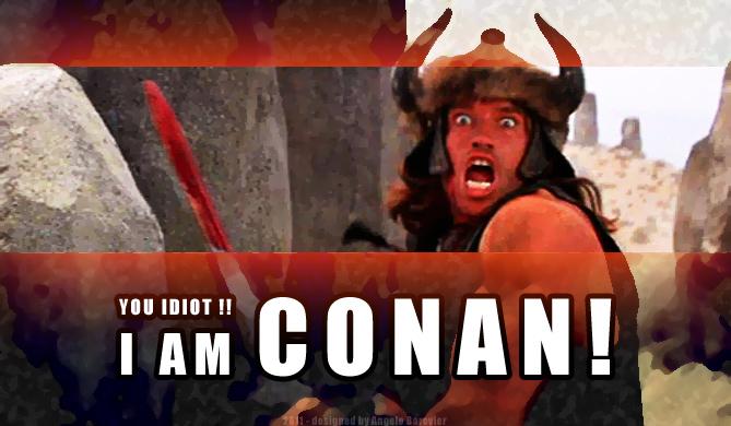 irohsimaro conan the barbarian 2011 actor