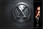 X-Men-First-Class-Slices-WP-1920x1280-Beast