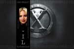 X-Men-First-Class-Slices-WP-1920x1280-Mystique
