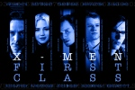 X-Men-First-Class-Slices-WP-1920x1280-Team-BL
