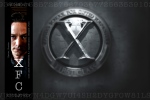 X-Men-First-Class-Slices-WP-1920x1280-Xavier